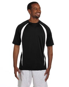 Double Dry Elevation T-Shirt
