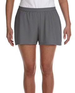 Ladies' Performance Short