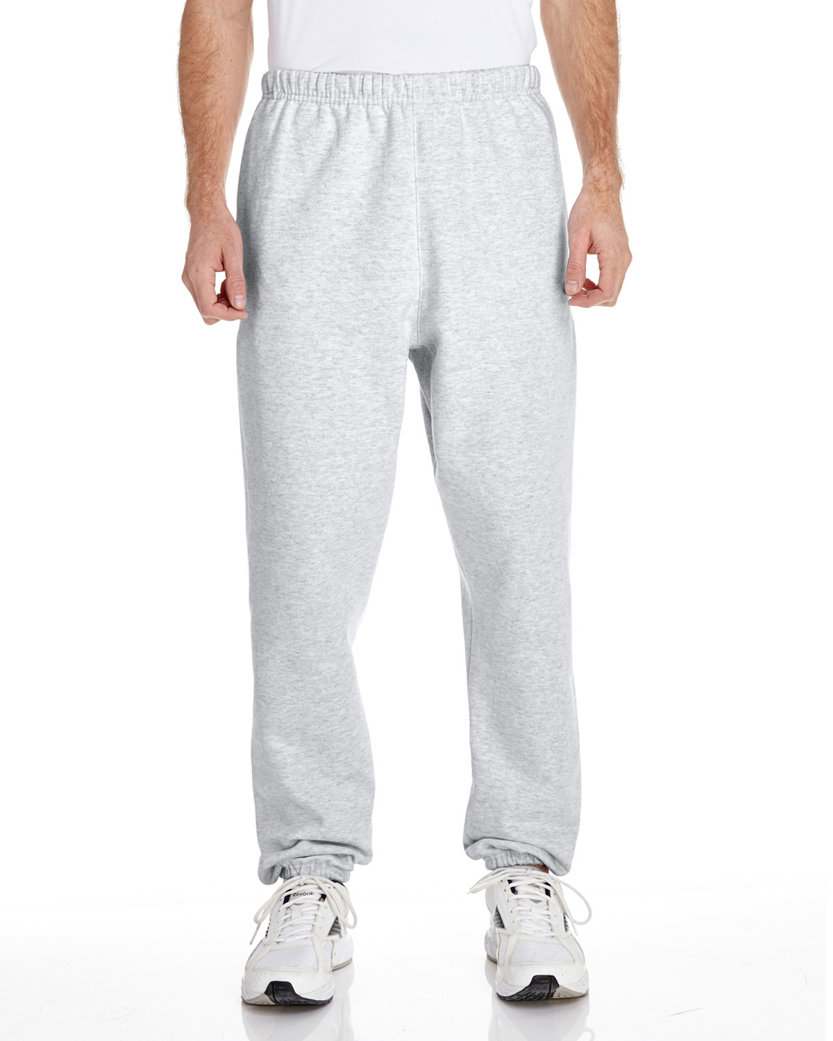Adult Reverse Weave® 12 oz. Fleece Pant