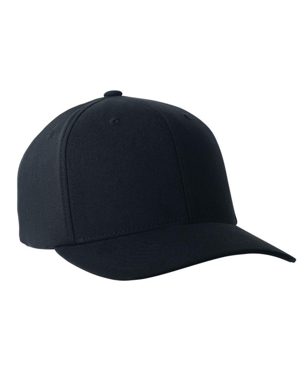 Adult Pro-Formance® Solid Cap