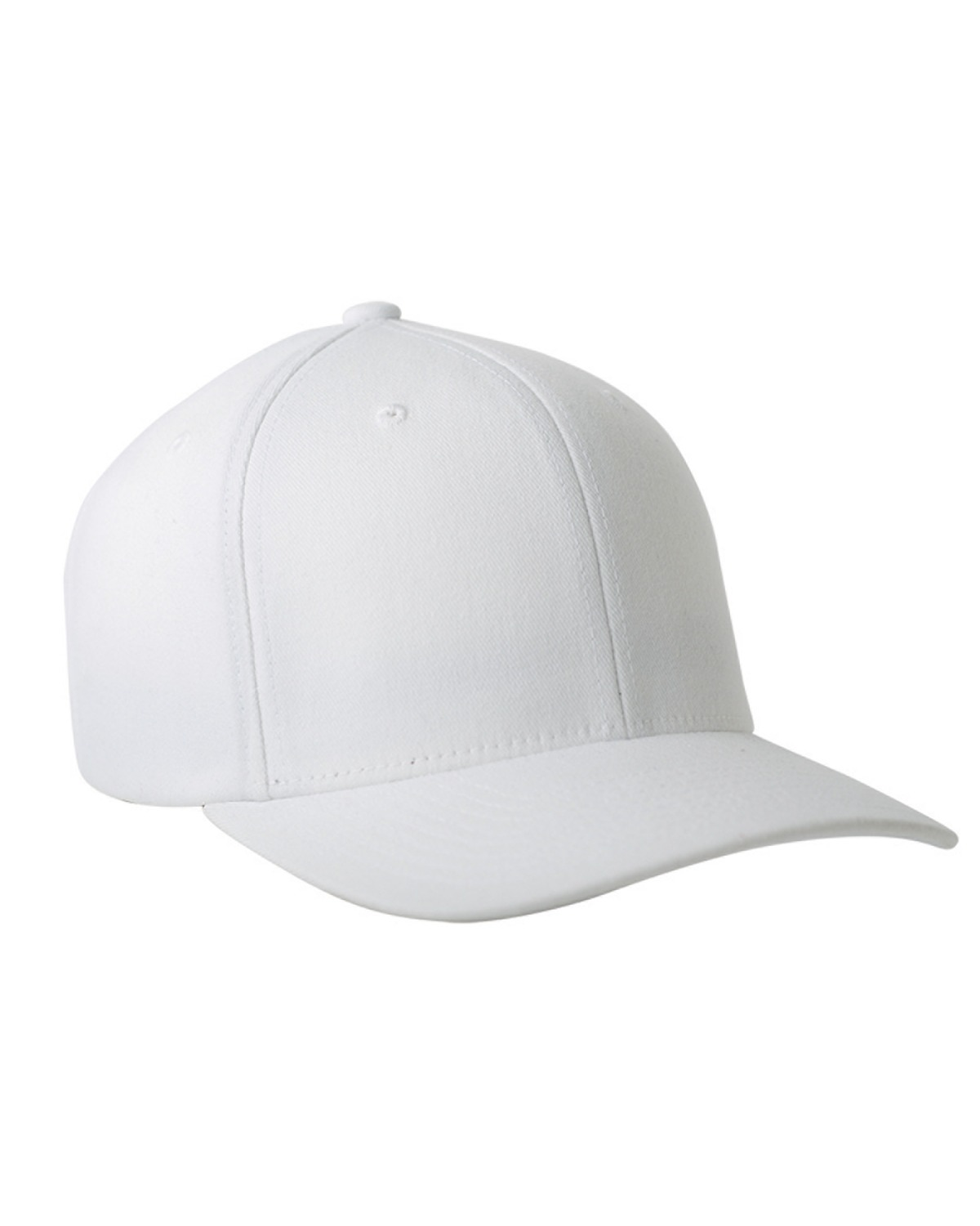 Adult Pro-Formance® Solid Cap