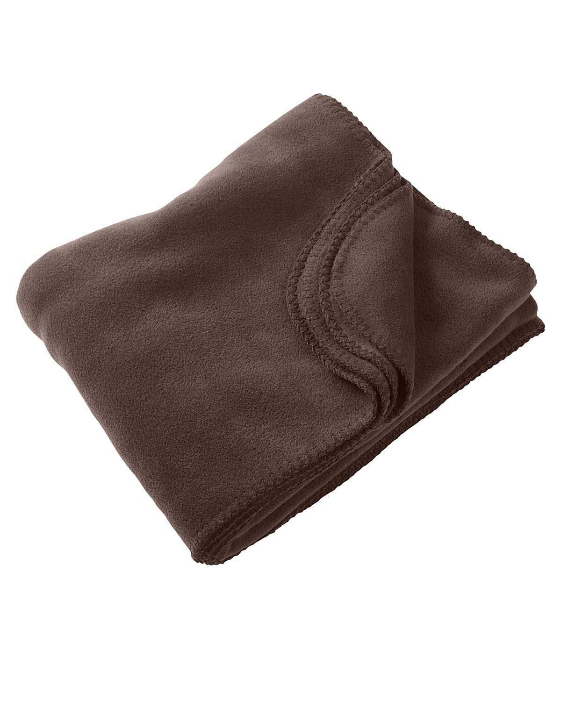 12.7 oz. Fleece Blanket