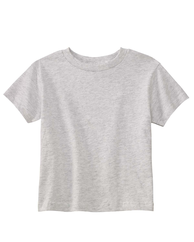 Toddler Cotton Jersey T-Shirt