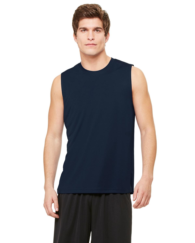 Unisex Performance Shooter T-Shirt