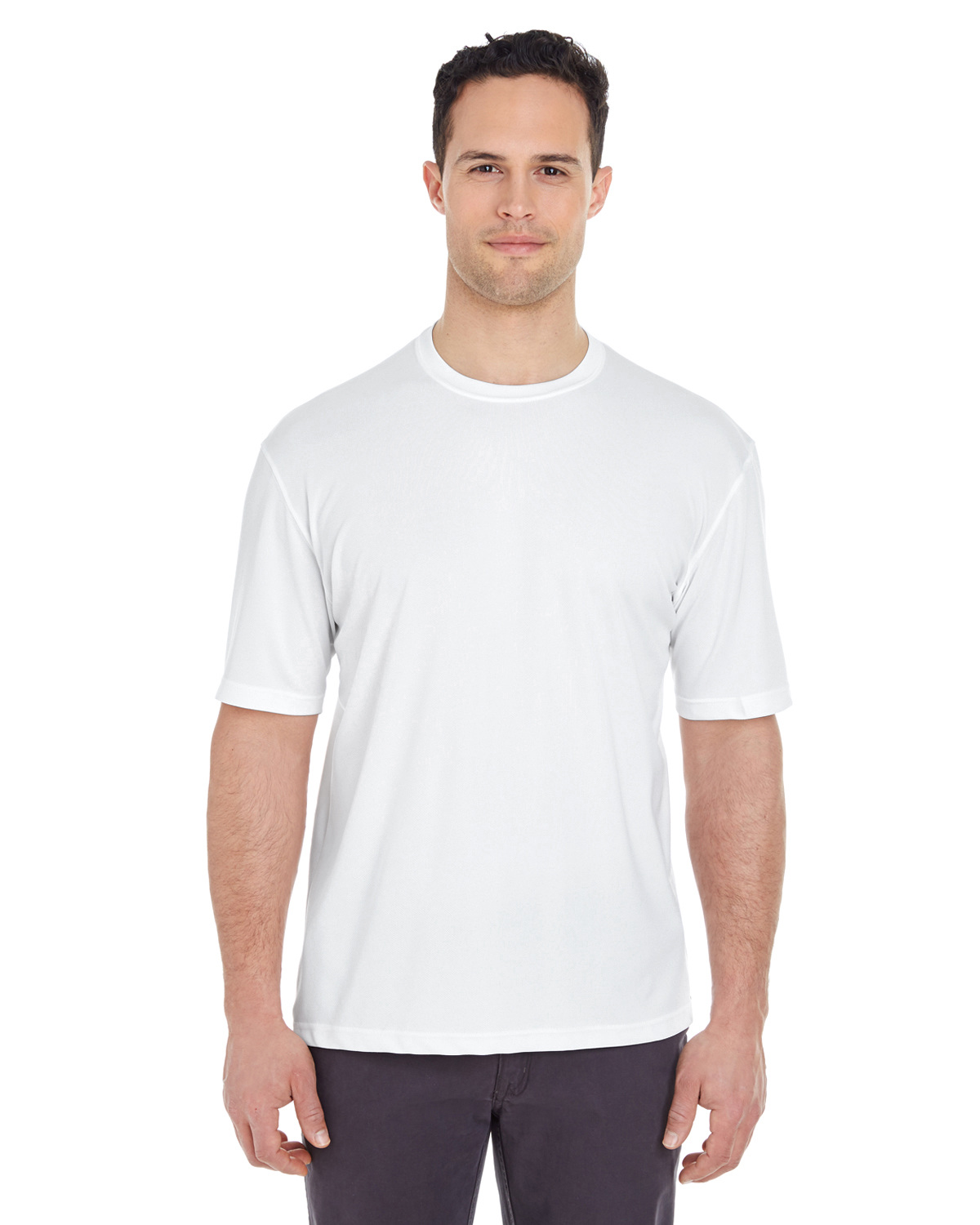Men's Cool & Dry Sport T-Shirt