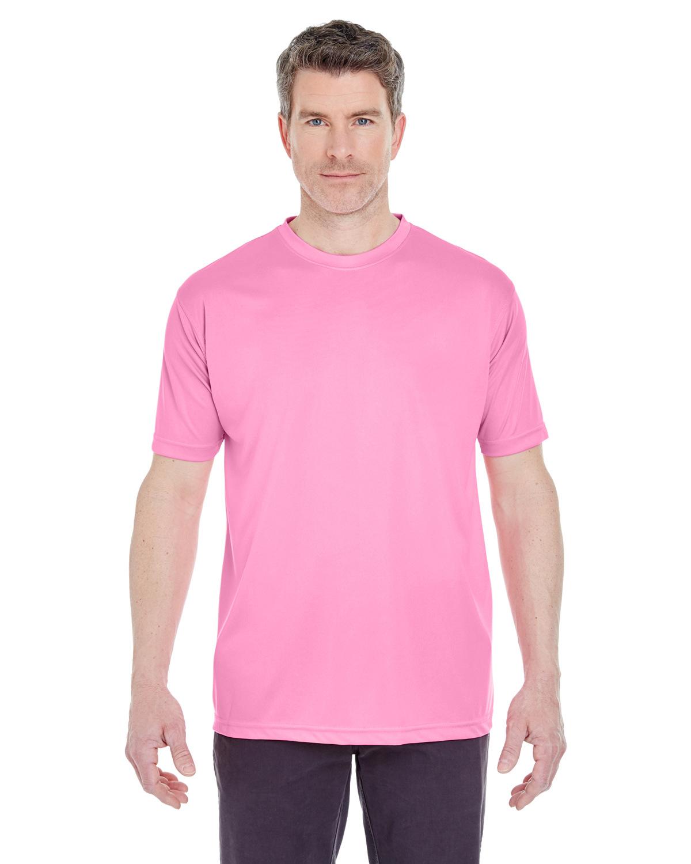 Men's Cool & Dry Sport Performance Interlock T-Shirt