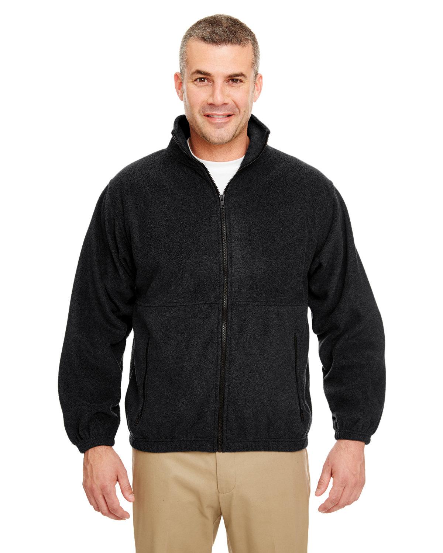 Men's Iceberg Fleece Full-Zip Jacket