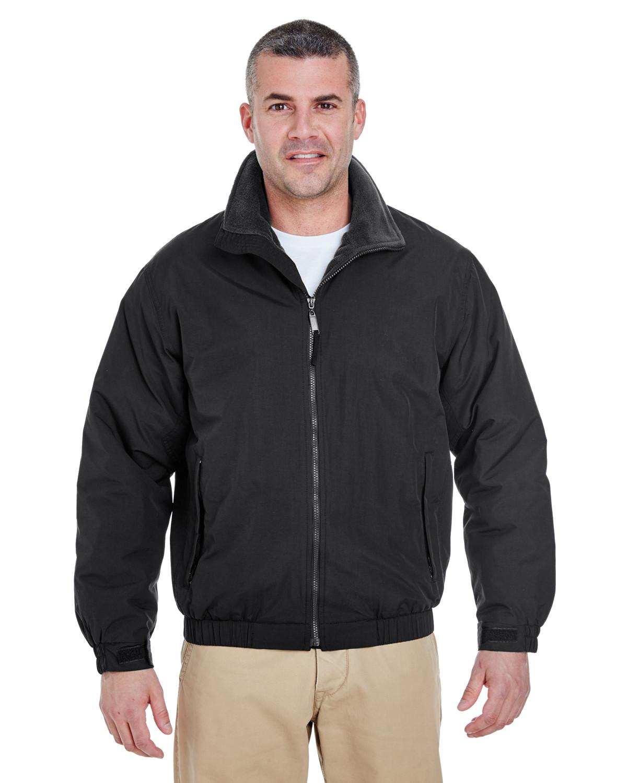 Adult Adventure All-Weather Jacket