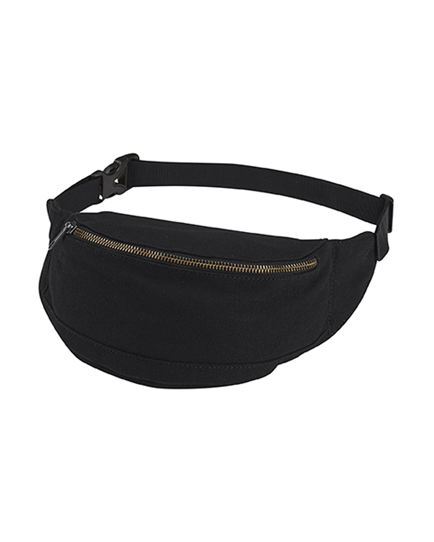 Canvas Belt Bag