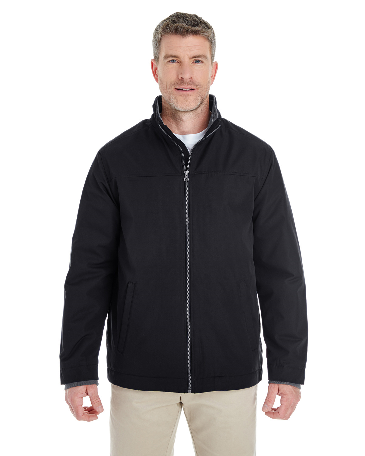Men's Hartford All-Season Club Jacket