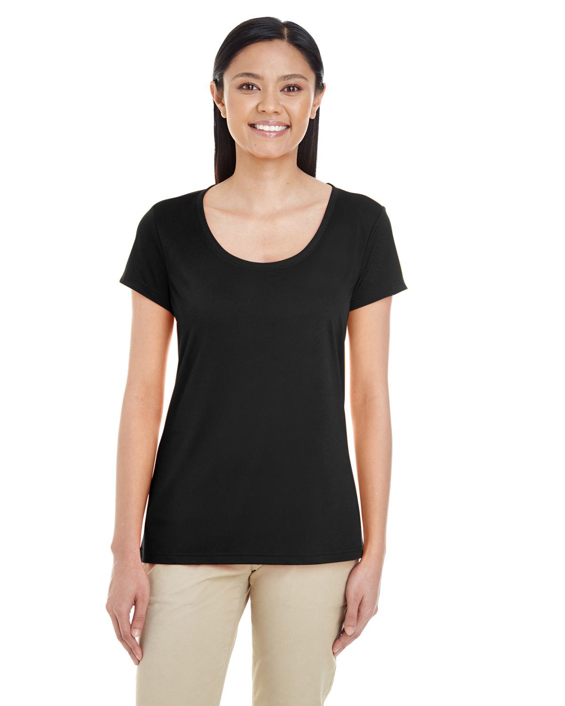 Ladies' Performance® Core T-Shirt