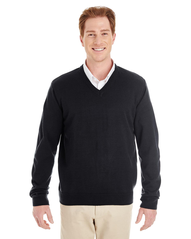 Men's Pilbloc™ V-Neck Sweater