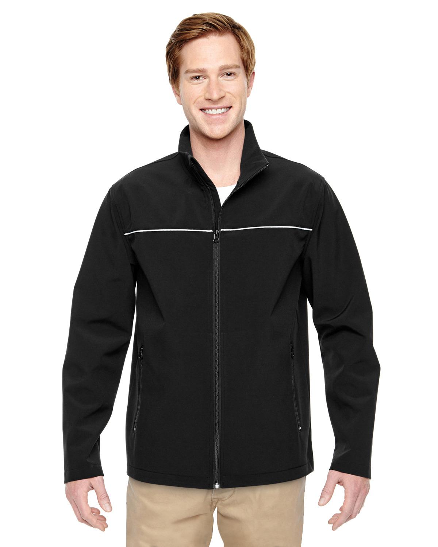 Men's Echo Soft Shell Jacket