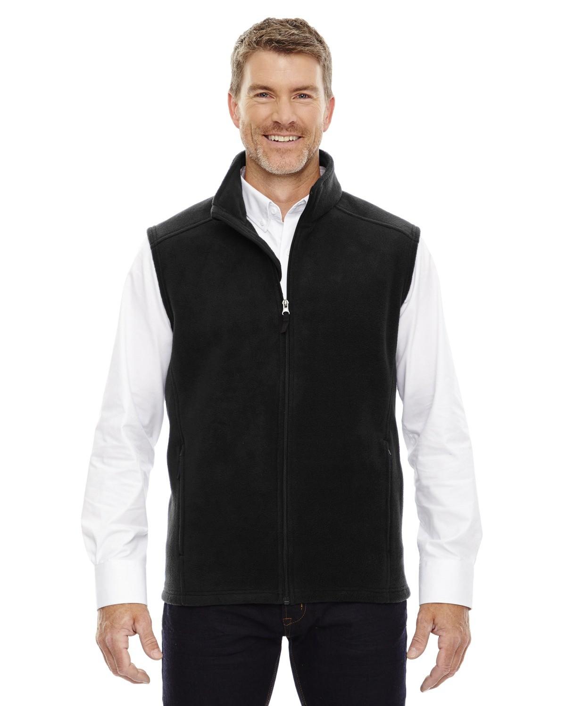 Men's Journey Fleece Vest