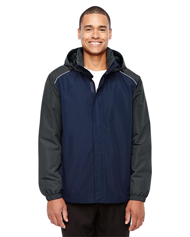 Men's Inspire Colorblock All-Season Jacket