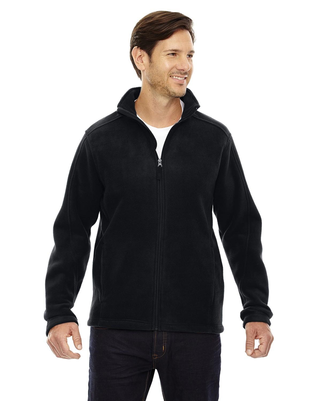 Men's Tall Journey Fleece Jacket
