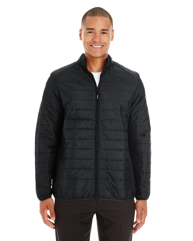 Men's Prevail Packable Puffer Jacket