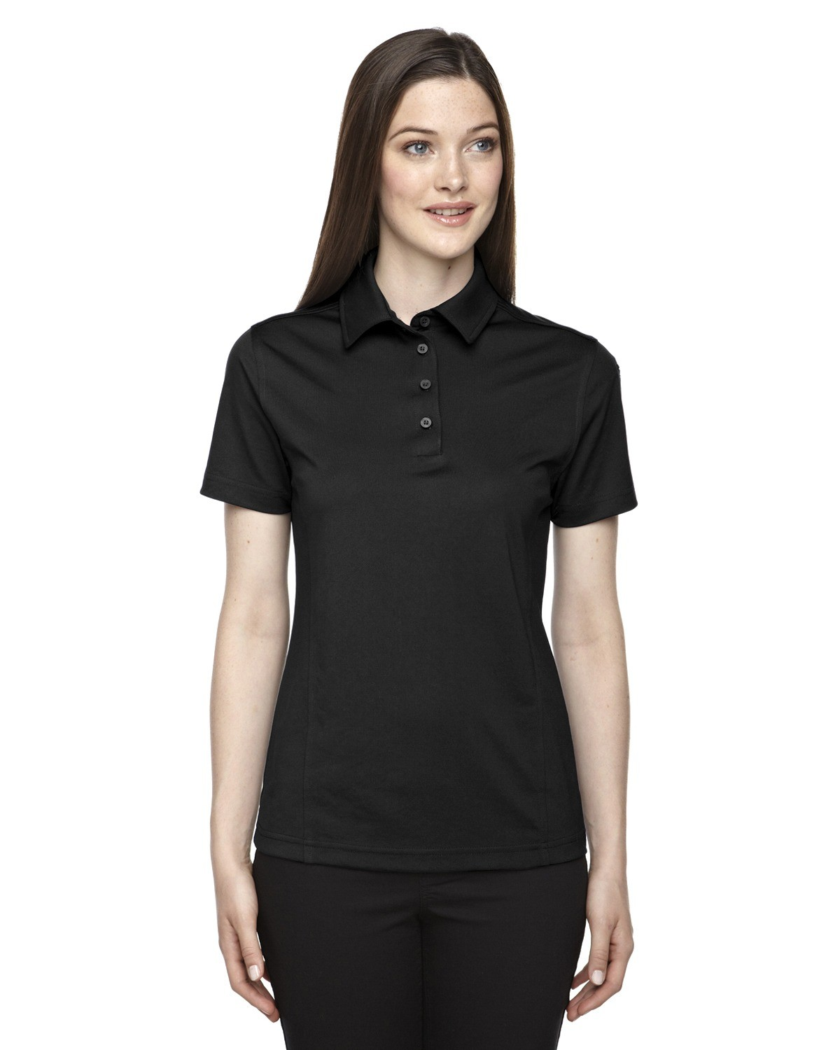 Ladies' Eperformance™ Shift Snag Protection Plus Polo