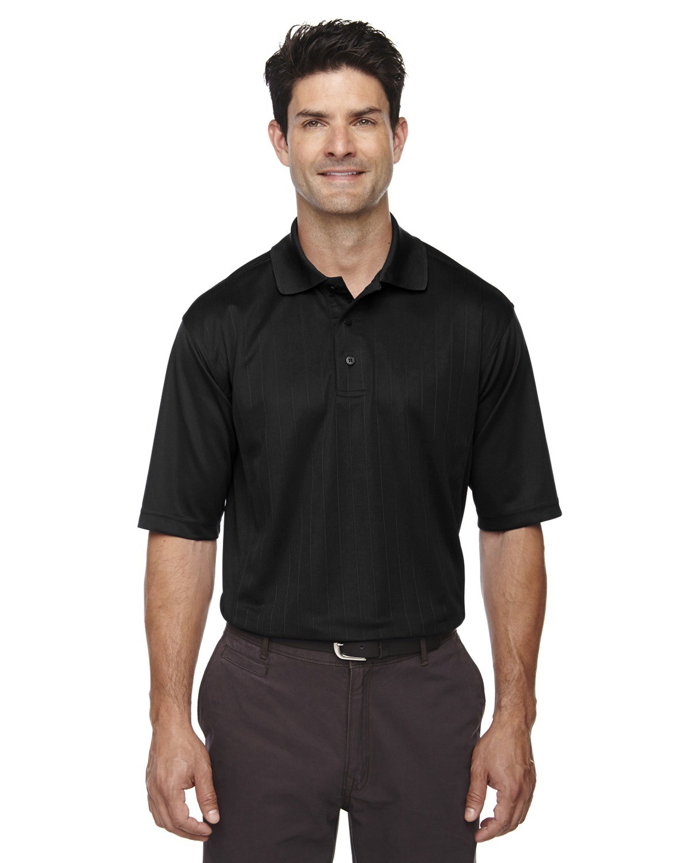 Men's Eperformance™ Jacquard Piqué Polo