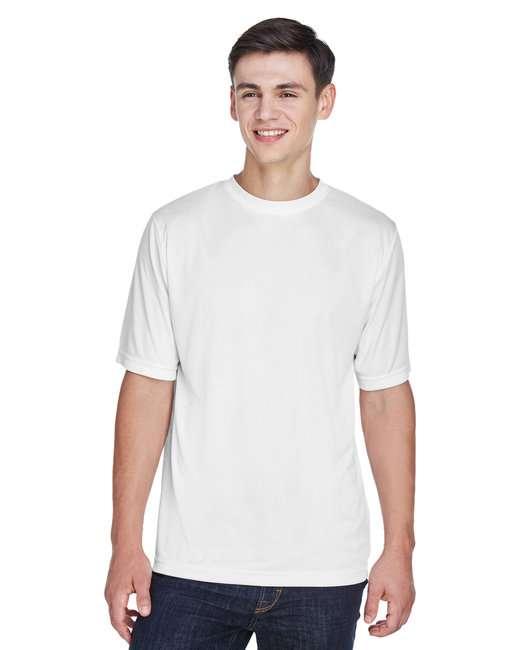 Men's Zone Performance T-Shirt