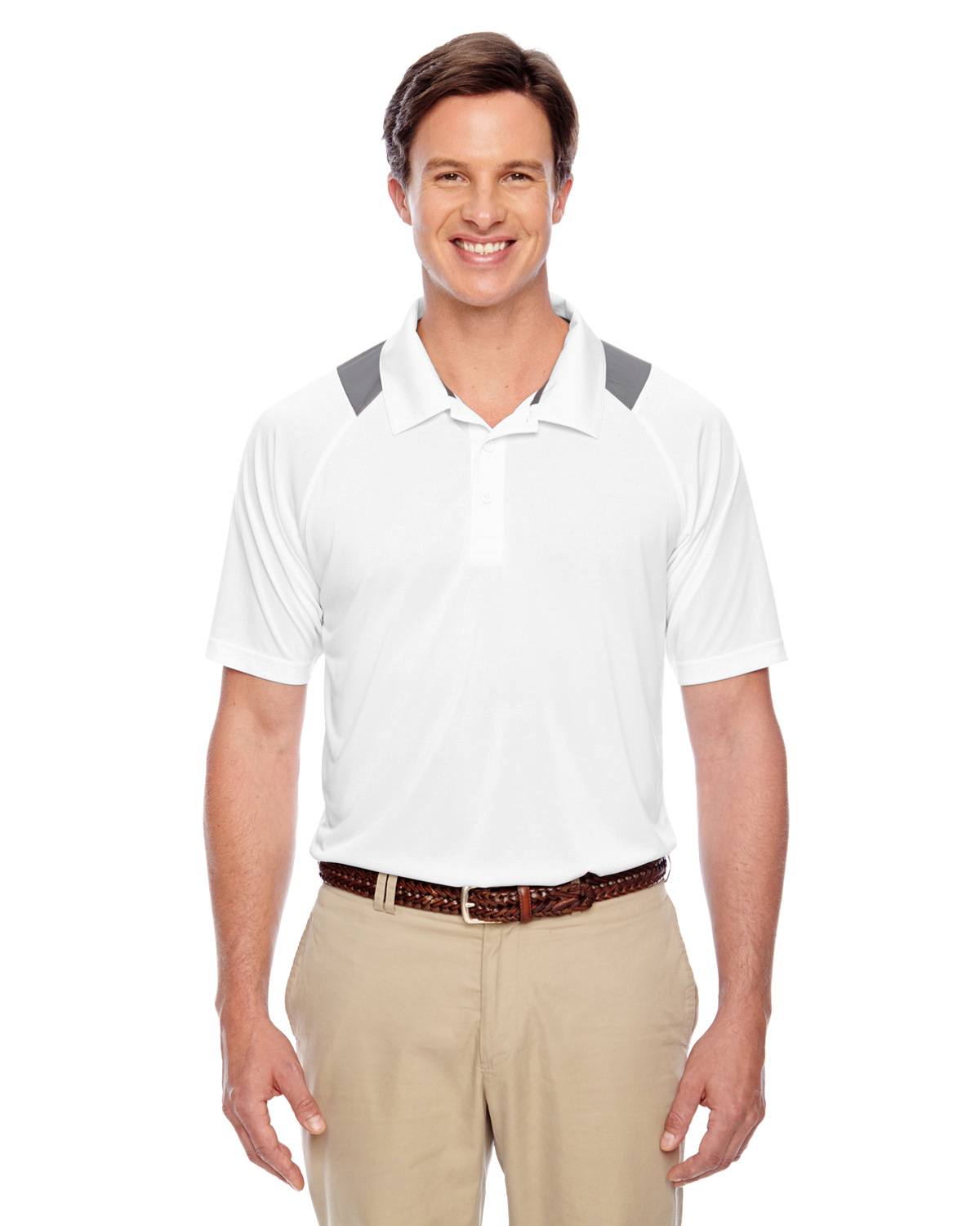 Men's Innovator Performance Polo