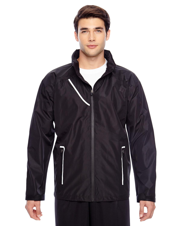 Men's Dominator Waterproof Jacket