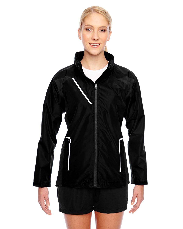 Ladies' Dominator Waterproof Jacket