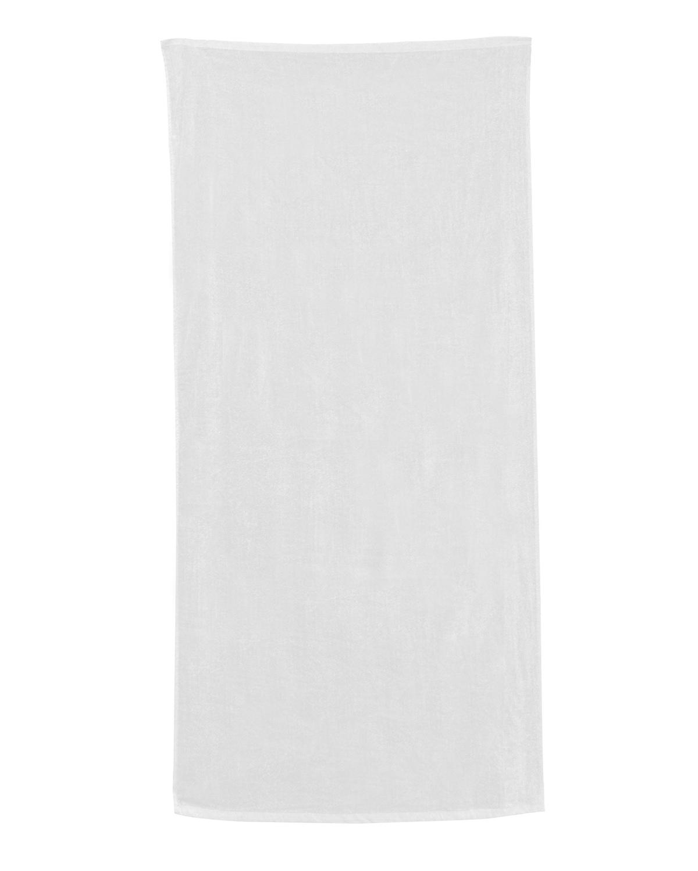 ClassicBeach Towel