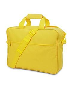 Convention Briefcase