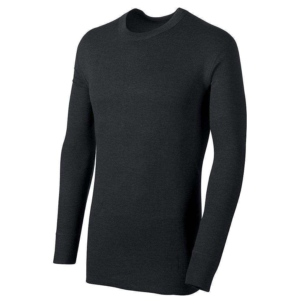 Duofold by Champion Thermals Mens Long-Sleeve Base-Layer Shirt