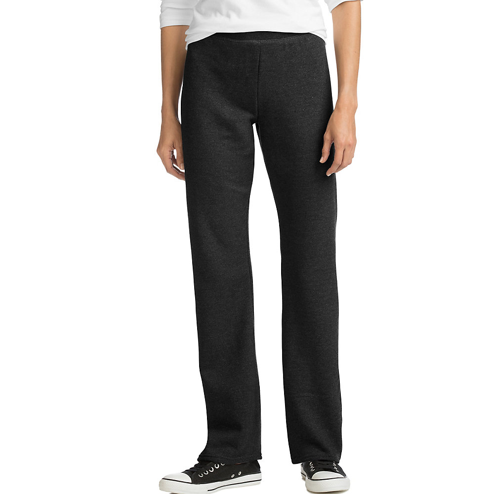 Hanes Sweatpants Womens