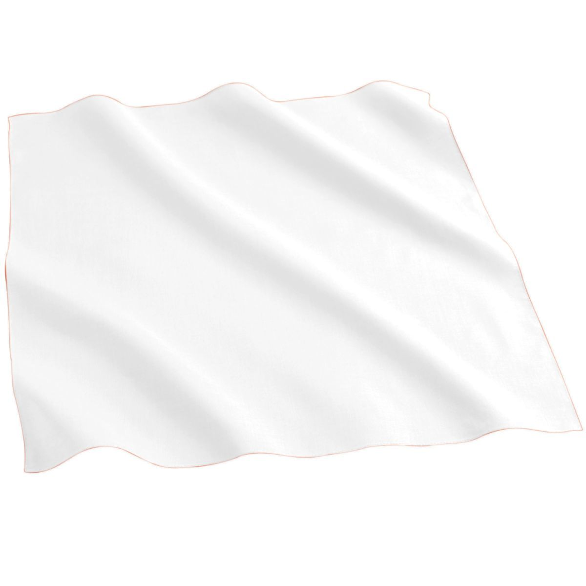 Cotton/Poly Bandana