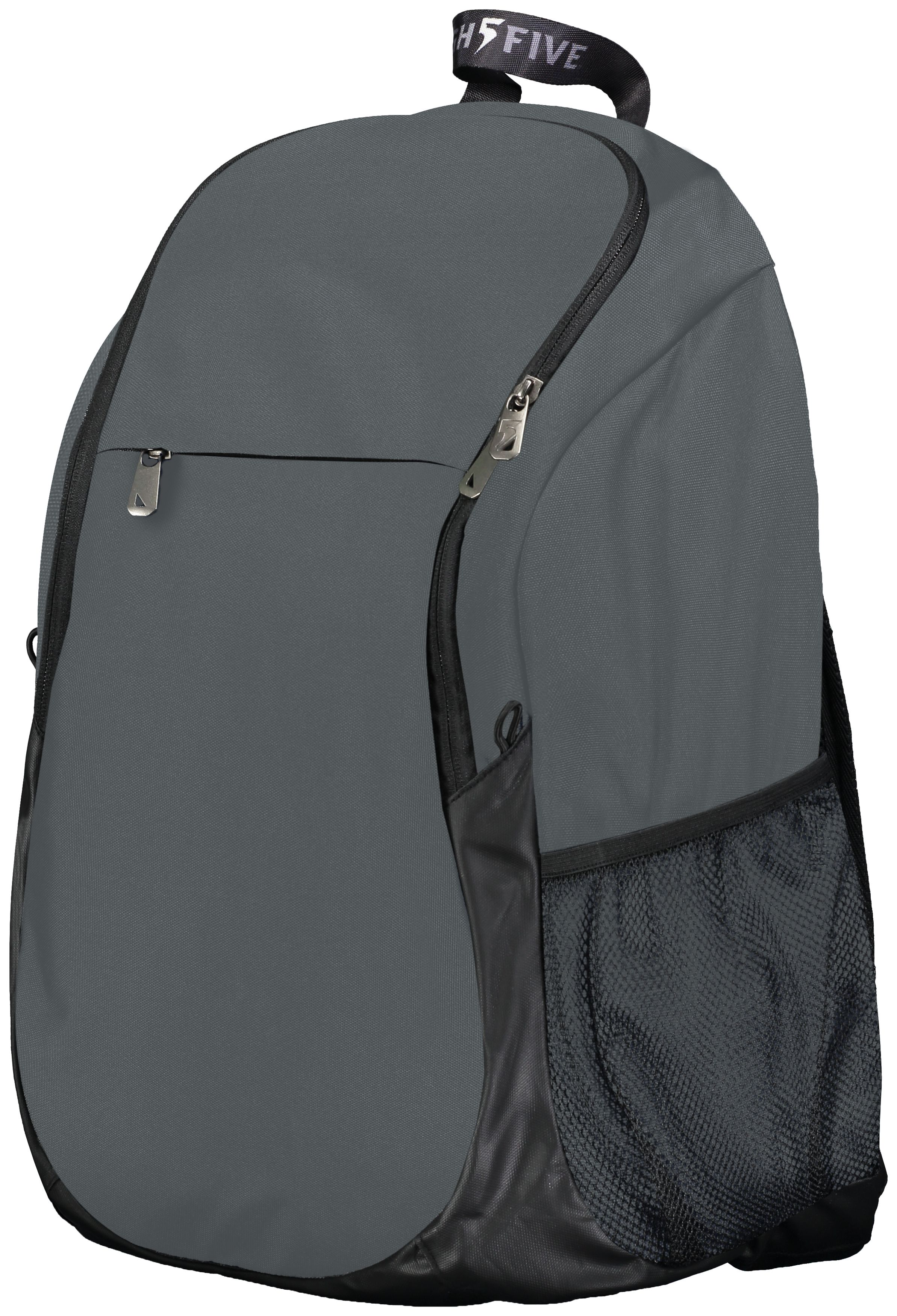Free Form Backpack