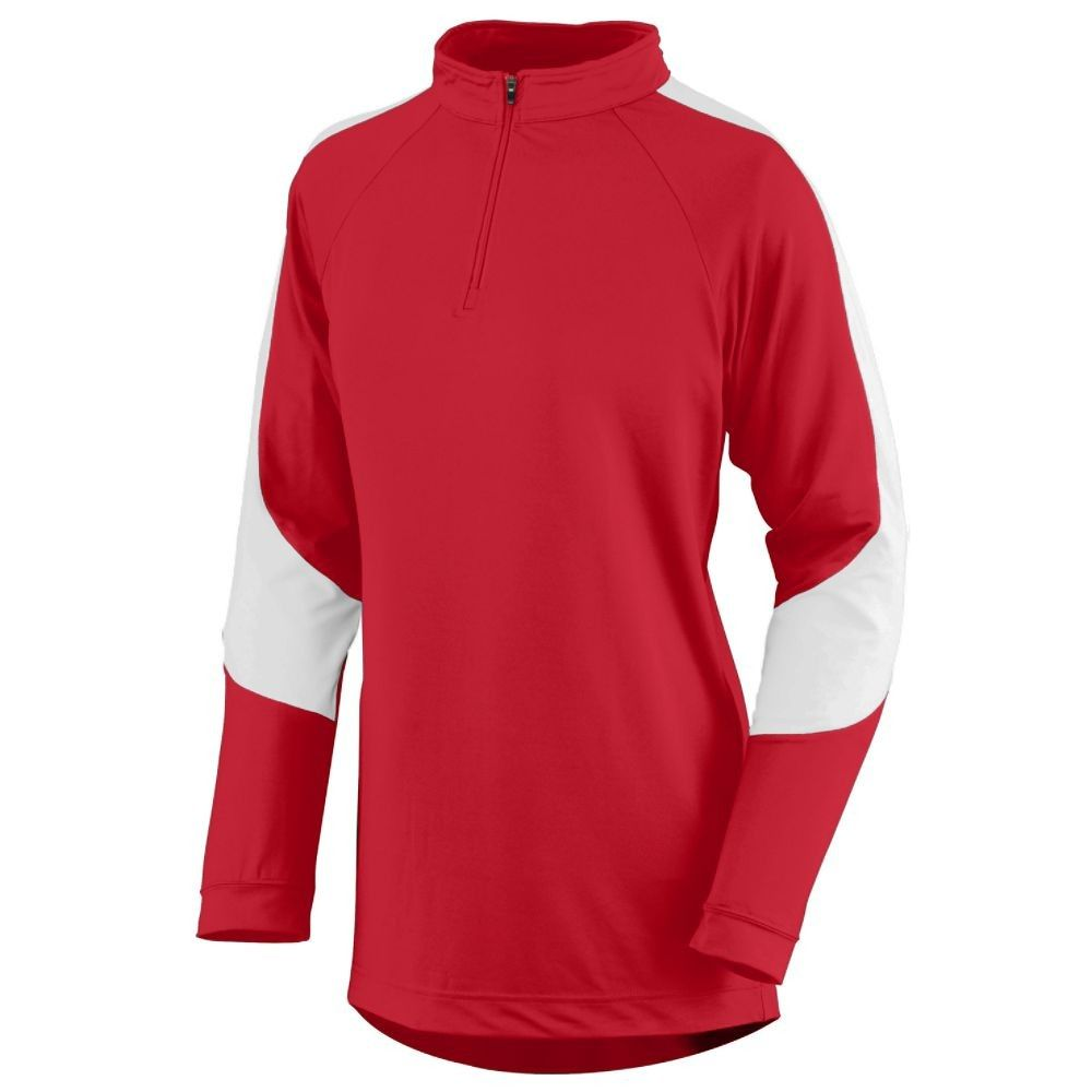 Ladies Synergy Pullover