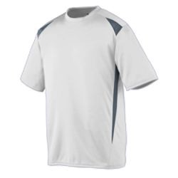 Youth Premier Jersey