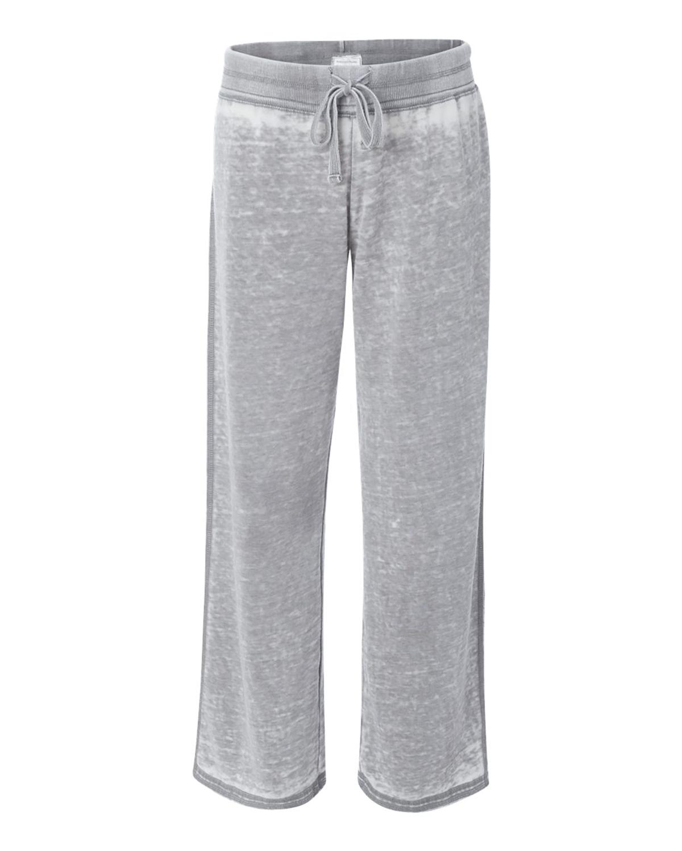 Ladies' Zen Pant