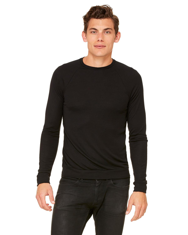Unisex Lightweight Sweater