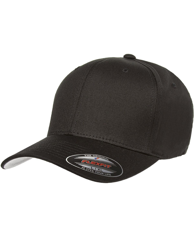 Adult Value Cotton Twill Cap