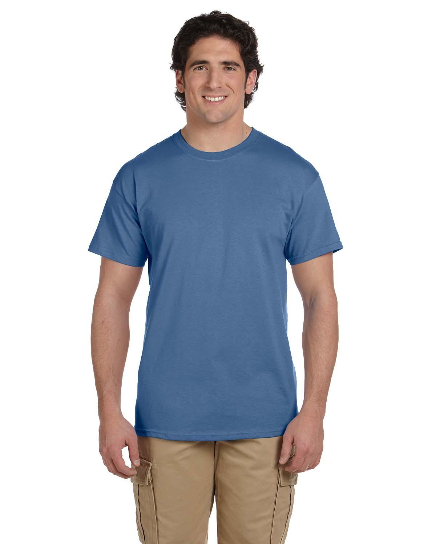 Adult 5.2 oz. 50/50 EcoSmart® T-Shirt