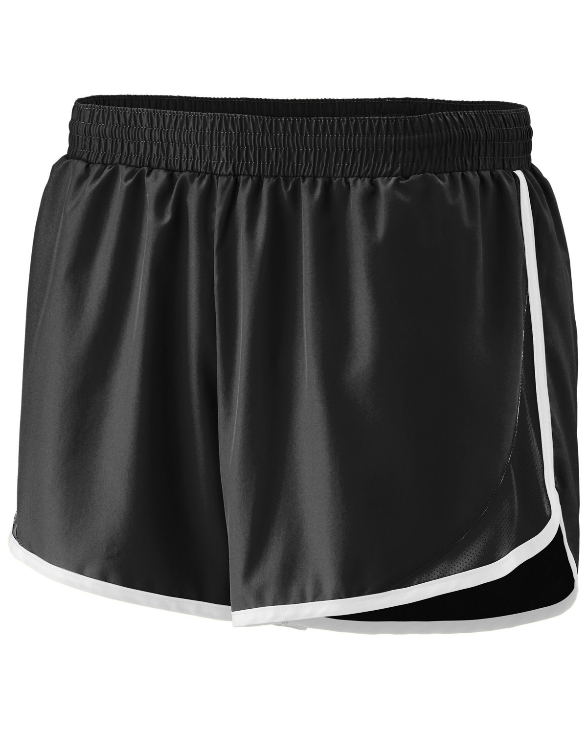 Ladies' Pulse Team Short