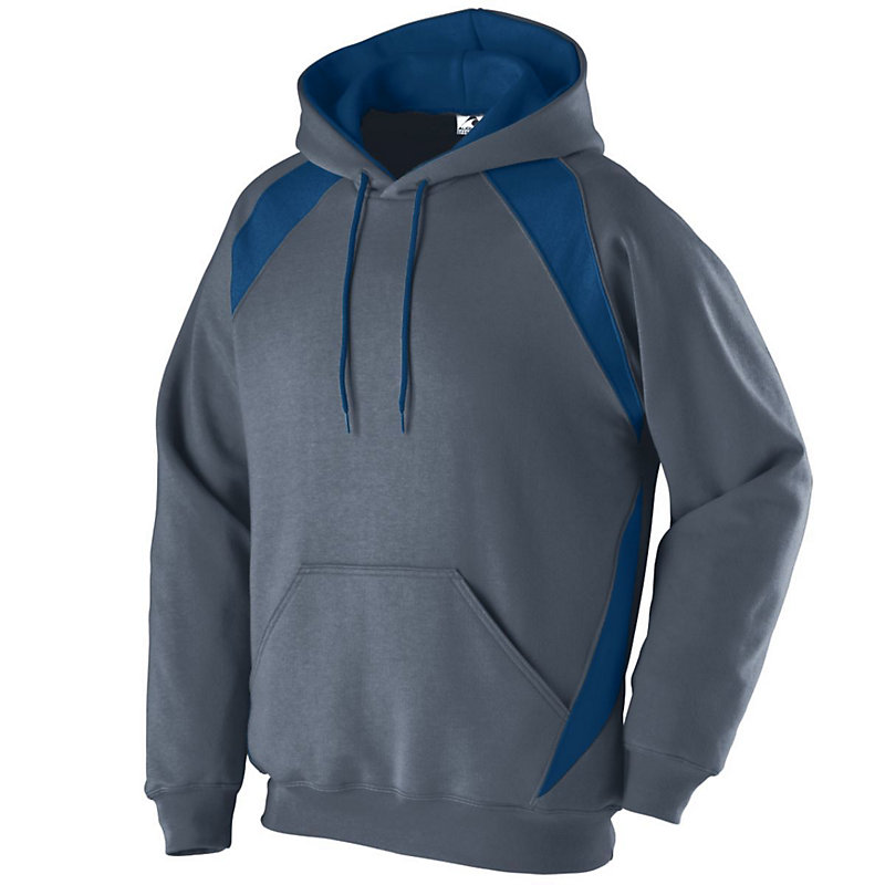 Adult Circuit Hoody