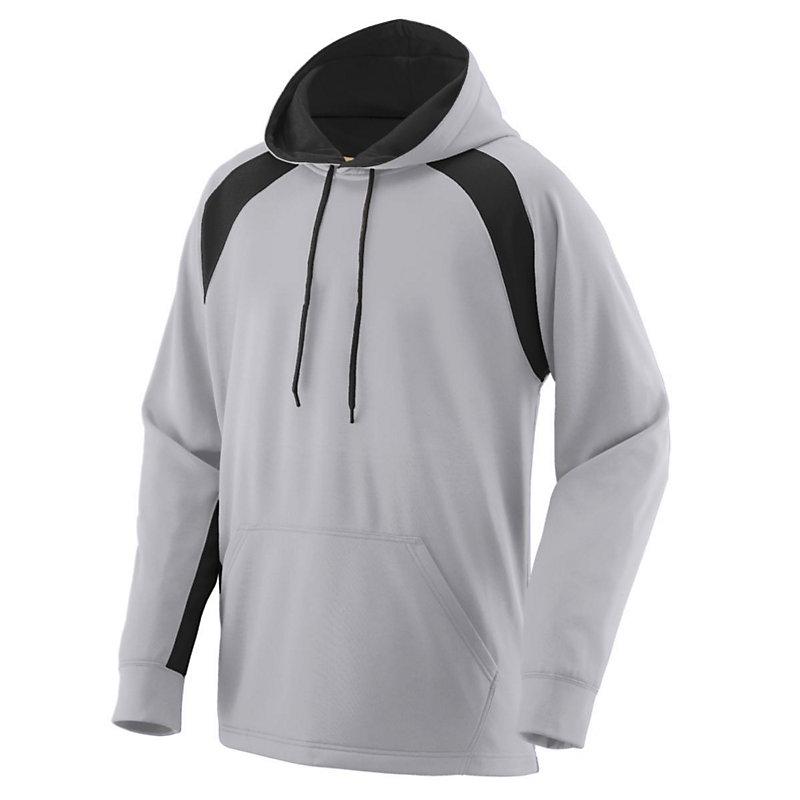 Fanatic Hooded Sweatshirt