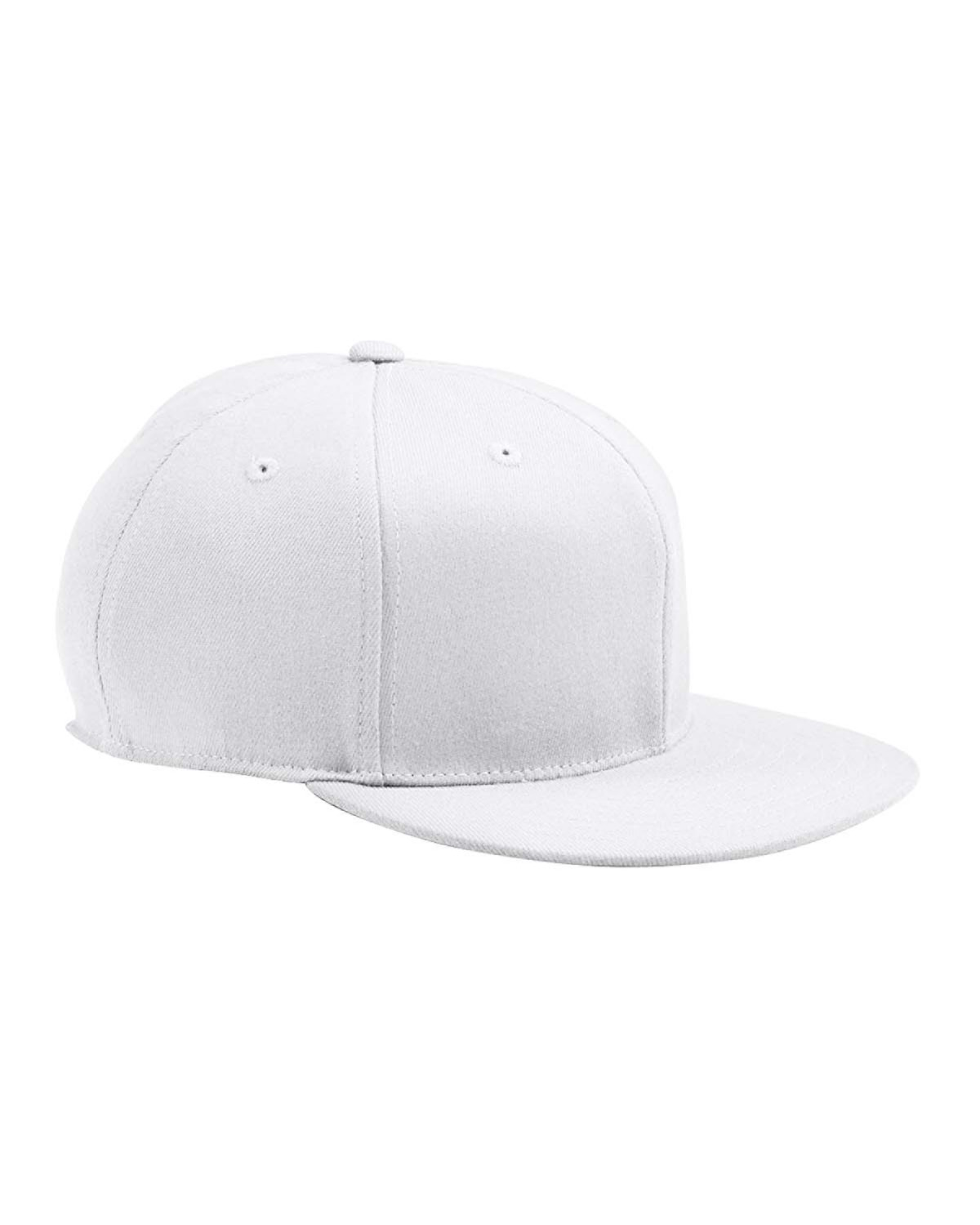 Adult Premium 210 Fitted® Cap