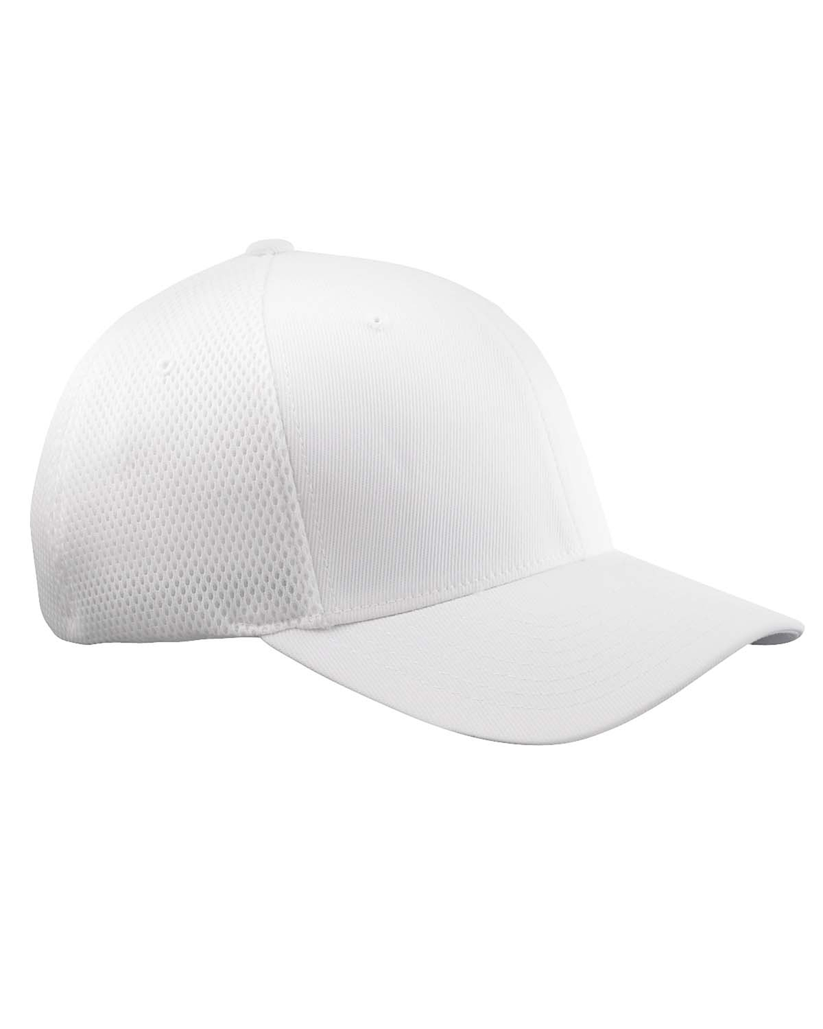 Adult Ultrafibre and Airmesh Cap