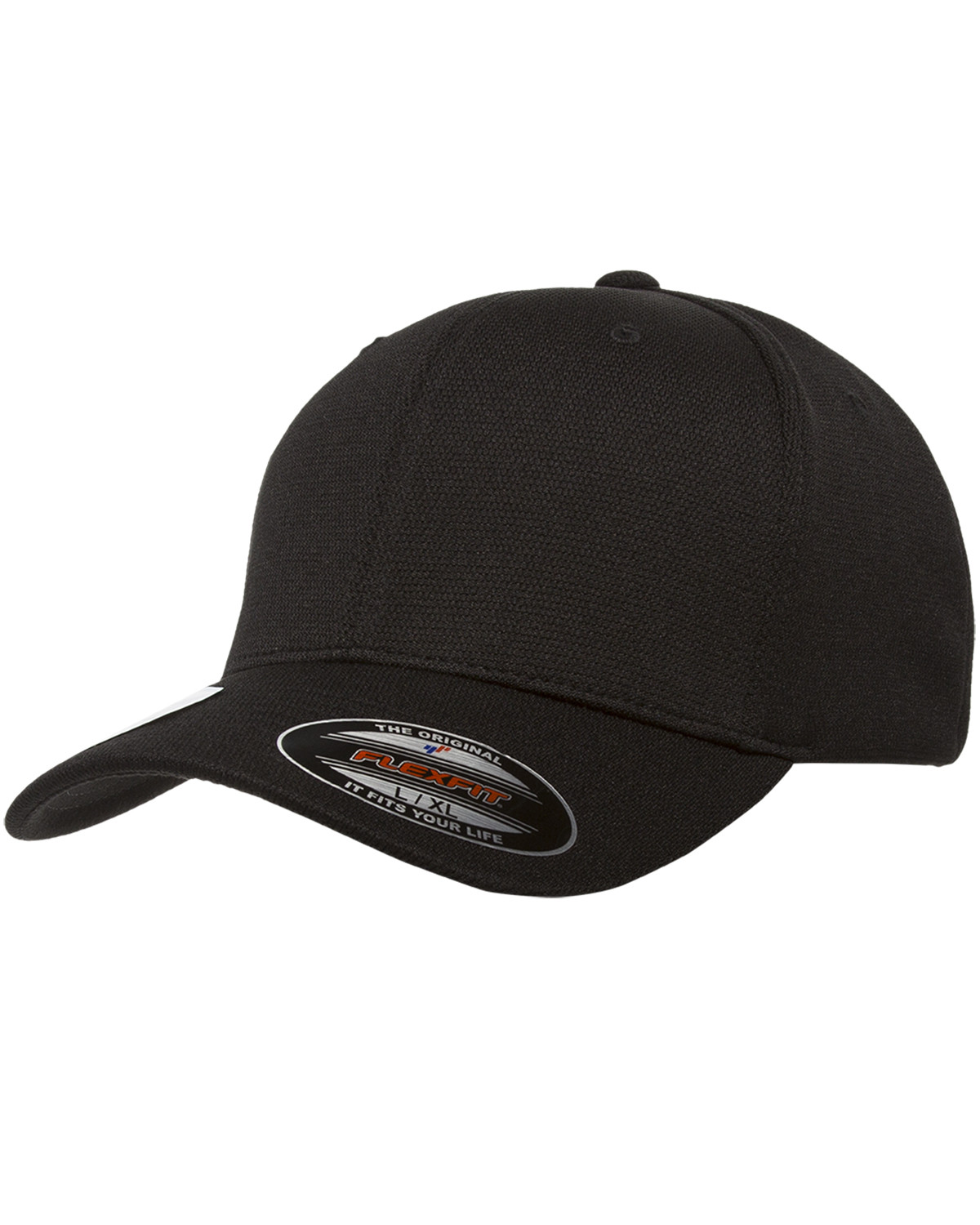 Adult Cool & Dry Sport Cap