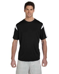 Short-Sleeve Performance T-Shirt