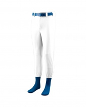 Youth Softball/Baseball Pant