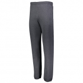 Dri-Power Closed Bottom Pocket Sweatpants