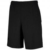Basic Cotton Pocket Shorts