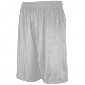 Youth Dri-Power Mesh Shorts